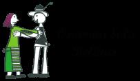 Logotip OŠ Beltinci